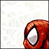theemdash: (Comic Spidey)