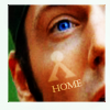 theemdash: (Daniel Home)