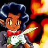 needlemouse: (the butler is kinkshaming you)