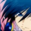 needlemouse: (precious pretty emo husband)