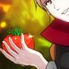 needlemouse: (you say tomato i say)