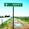 azzinita: (the road ahead)