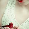 azzinita: (birdy)