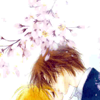 sweety8587: ([AiHime] sakura flavored kisses)