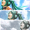 sweety8587: ([Vocaloid-HM] my song reaches the sky)