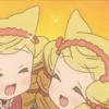 sweety8587: ([Zakuro] smile as the times pass)