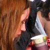 x_dryad: (coffee)