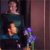 1summermission: ([ds9] gays in space)