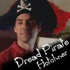 uberniftacular: (CM: Dread Pirate Hotch)