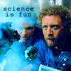 uberniftacular: (Bones: Hodgins science is fun)