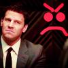 uberniftacular: (Bones: Booth >:()