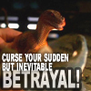 uberniftacular: (FF: sudden but inevitable betrayal)