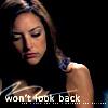 uberniftacular: (CM: Elle won't look back)