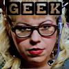 uberniftacular: (CM: Garcia geek)