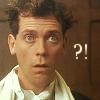 uberniftacular: (J&W: Bertie goes ?!)