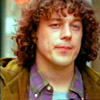 uberniftacular: (Jonathan Creek: smarter than you)
