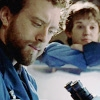 uberniftacular: (Bones: Zack & Hodgins)