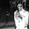 uberniftacular: (SW: Leia is a badass)