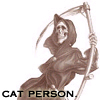 uberniftacular: (Discworld: Cat Person)