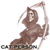 uberniftacular: (Discworld: Cat Person)