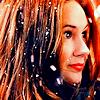 uberniftacular: (DW: Amy snow)