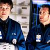 uberniftacular: (Bones: Zack Hodgins lab)