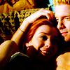 uberniftacular: (Buffy: Willow/Oz)
