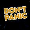 uberniftacular: (HHG: Don't Panic)