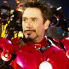 uberniftacular: (MCU: Tony)