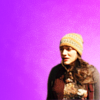 uberniftacular: (MCU: Darcy purple)