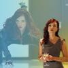 uberniftacular: (MCU: Natasha double)