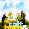 uberniftacular: (SPN: salt & burn)