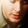 uberniftacular: (SPN: Dean)