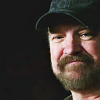 uberniftacular: (SPN: Bobby smiling)