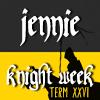 uberniftacular: (HIH: Knight Week 26)