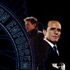 uberniftacular: (MCU: Clint/Coulson logo)