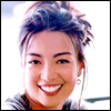 x_karma: (Smile!)