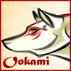 ookami_kasumi: (Okami)