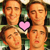 urgencytobleed: (the many faces of lee pace)