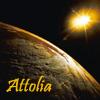 attolia: (hope)
