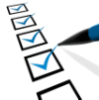 i_am_tl_dr: (checklist)