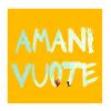 amanivuote: (Default)