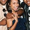 xp_bling: (grin family hugs)