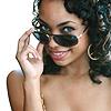 xp_bling: (sunglasses smirk)