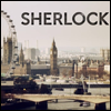 drive_through_rx: (sherlock)