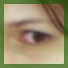 accozzaglia: (eye-to-eye)