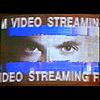 accozzaglia: (streaming freedom video feed)