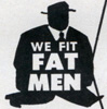 dirkthejirk: (fat men) (Default)