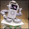 x_dj: (iPod DJ)