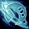 maggiesox: (Hitch Logo)